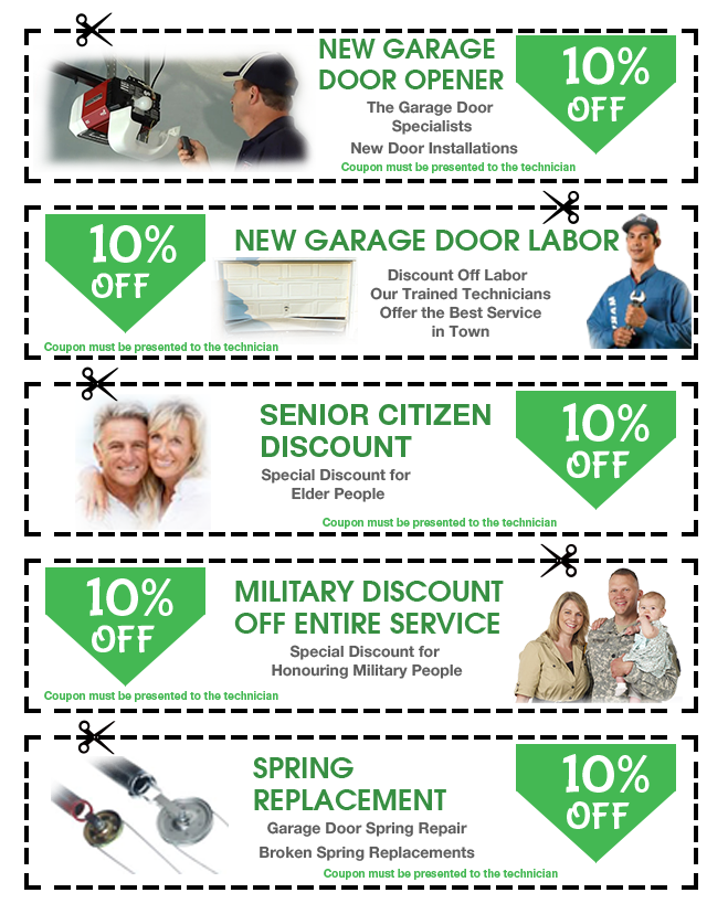 Galaxy Garage Door Service Spring, TX 281-306-0258